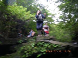 2009那覇と西表島 057