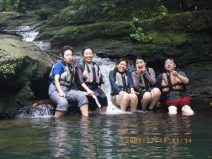2009那覇と西表島 074