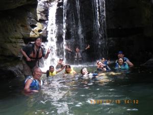 2009那覇と西表島 081