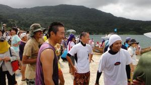 海神祭 021