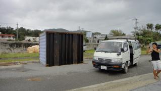 台風2日目 008