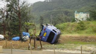 台風2日目 017
