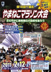 main_poster2011[1]