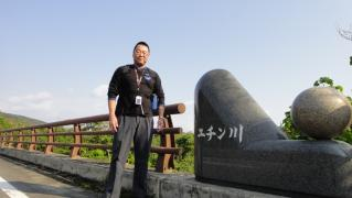 泉さんユツン0305 002