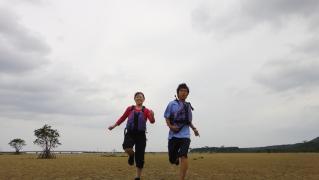 わかちゃん0421 022