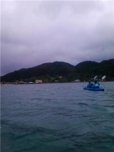 yoshi6.jpg